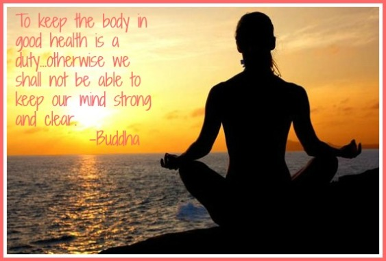Buddha-Meditation-Learning-2